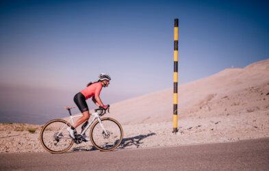 Scott Sports 2019 bikes ©kramon